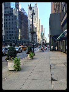NYC WDC15 1_Border