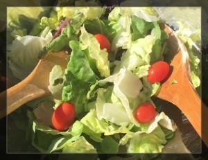 Salad_Zoom